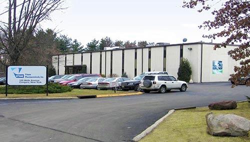 VitanePharma USA, NewYork, 125-Wells-Ave-Teva-Pic