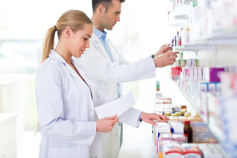 Vitane Pharmaceuticals