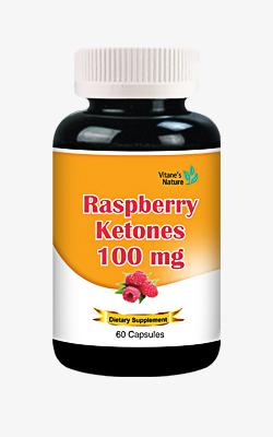 Raspberry K 100