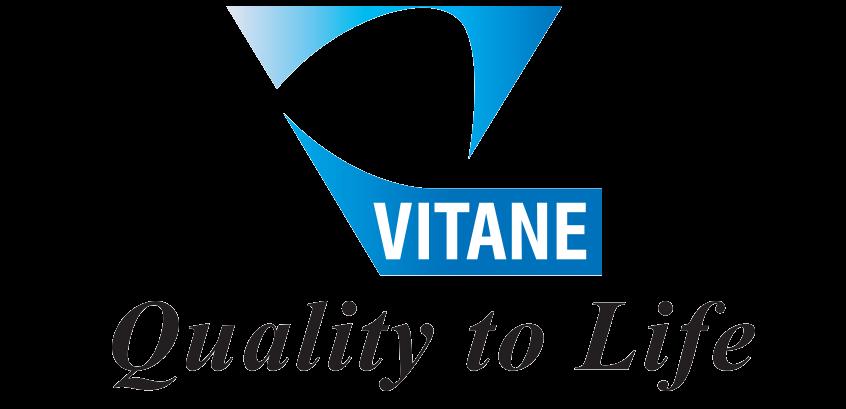 Vitane Pharma