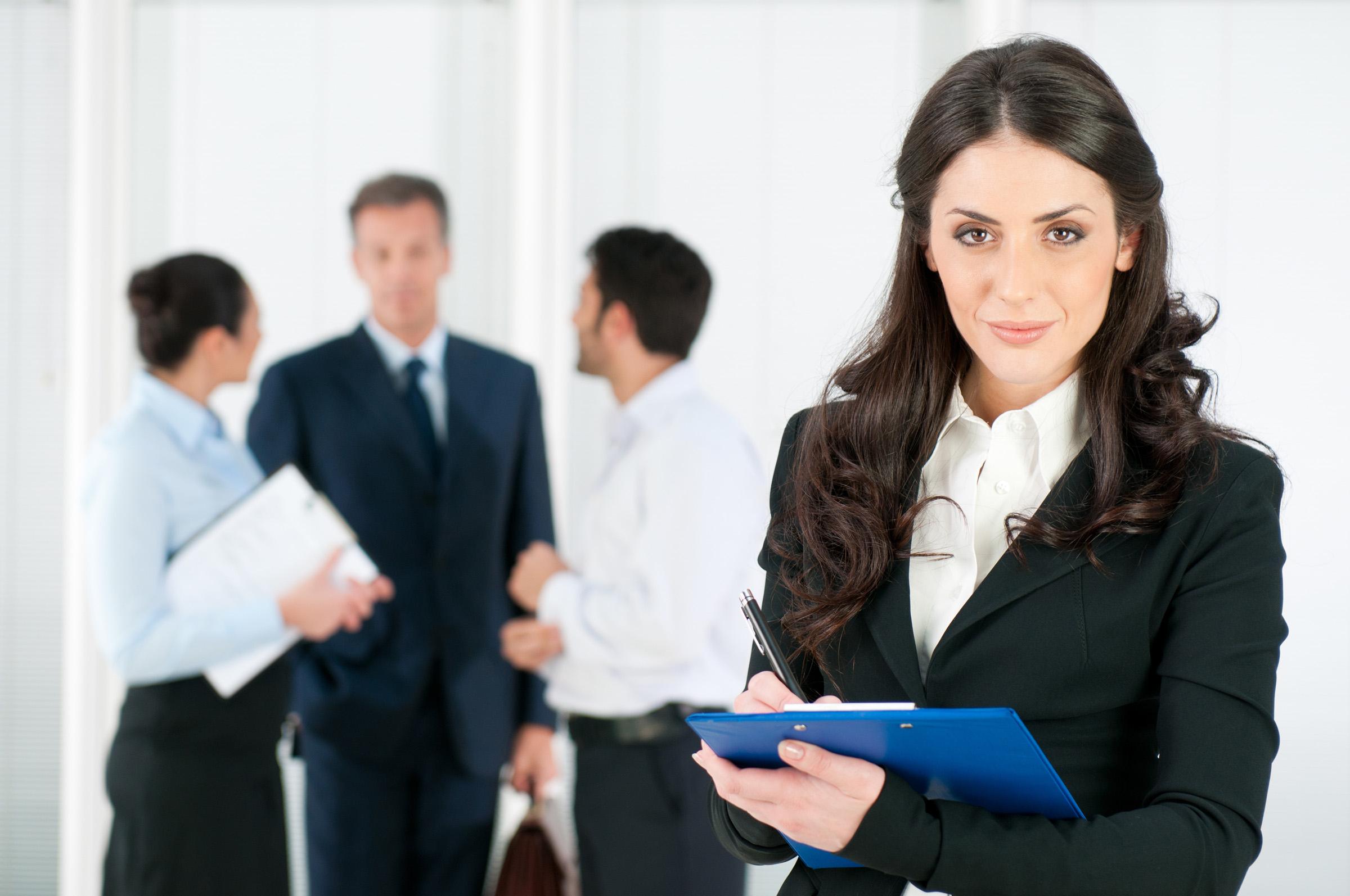 VitanePharma recruitment
