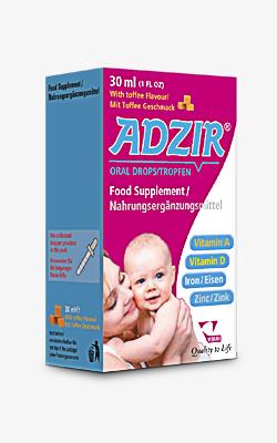 Adzir_drops