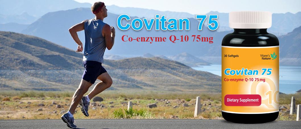 Covitan 75