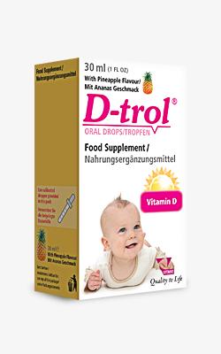 D-trol_drops