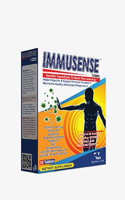Immusense