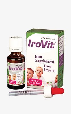 Irovit_drops