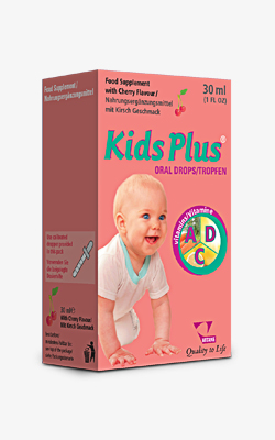 Kids_Plus_drops