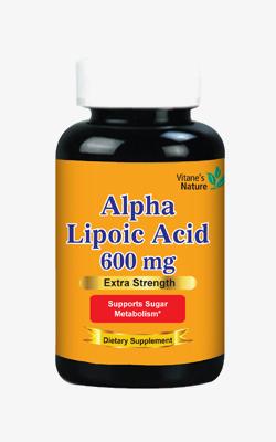 Alpha-lipoic-acid-600-mg-2