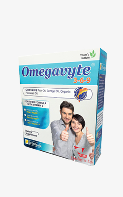 omegavyte3-6-9-cap