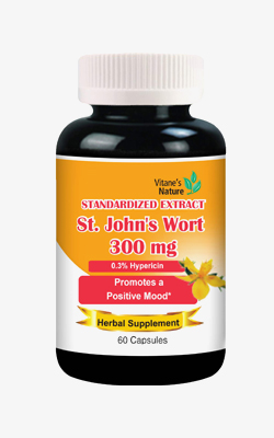 st-jon's wort-cap